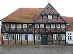 Ribe (DK West)