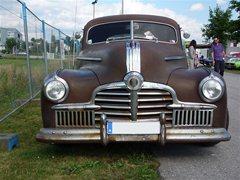 fotos und bilder us classic cars auf www wolfgang frank euus car treffen wernberg in kärnten (14 07 2012) (12)