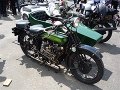 192x Royal Enfield